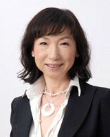 株式会社レアリゼスタイル 三好 凛佳