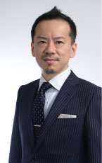 マイベストサポート(MBS) 吉田 学